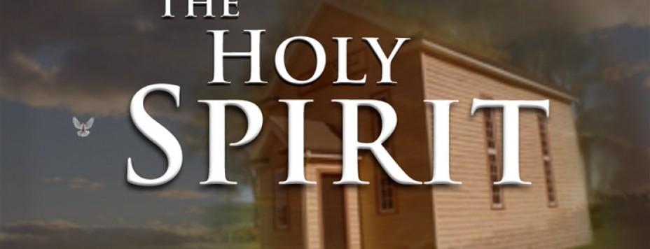 The-Holy-Spirit-sm-promo